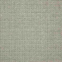 Remnant - Sunbrella Hybrid-Smoke 42079-0000 Upholstery Fabric (1.75 yard piece)