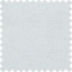 Softouch Silver Grey ST989 Outdoor Topping Fabric