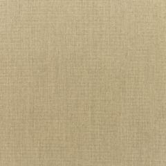 Sunbrella RAIN Canvas Heather Beige 5476-0000 77 Waterproof Upholstery Fabric