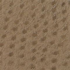 Skin Tex Ostrich SO-322 Latte Outdoor Upholstery Fabric