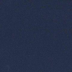 Sunbrella 4678-0000 Marine Blue 46 in. Awning / Marine Grade Fabric