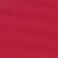 Outdura 314-001 Solid Awning Fabric