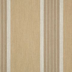 Dickson Orchestra Stripes Manosque Beige D103 Awning Fabric