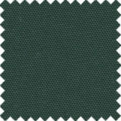 Softouch Forest Green ST988 Outdoor Topping Fabric