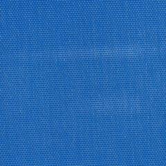 Phifertex Royal Blue G00 54 inch Sling / Mesh Upholstery Fabric