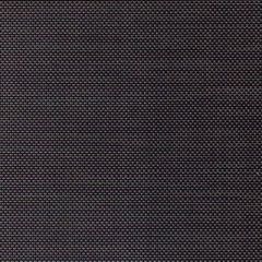By the Roll - Textilene 90 Black T18DCS004 72 inch Shade / Mesh Fabric