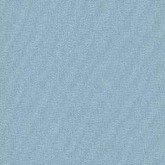 Tempotest Home Ciao Sky Blue 615-21 Fifty Four Collection Upholstery Fabric