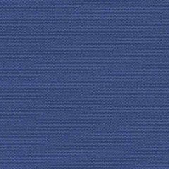 Sunbrella 4652-0000 Mediterranean Blue 46 in. Awning / Marine Grade Fabric