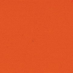 Outdura 314-002 Solid Awning Fabric