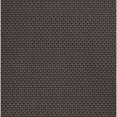 AwnTex 160 EF7 36 x 16 Brown 60 inch Awning / Marine Fabric