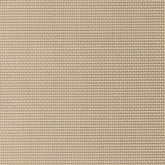 By the Roll - Textilene Open Mesh Driftwood T13DLS365 54 inch Shade/Mesh Fabric