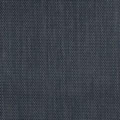 Phifertex Navy G01 54 inch Sling / Mesh Upholstery Fabric