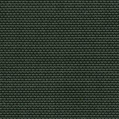 Phifertex Suntex 90 Black Awning and Marine Shade Fabric