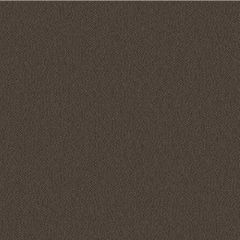 Outdura Storm Coco 6622 The Ovation 3 Collection - Earthy Balance Upholstery Fabric