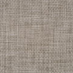 Phifertex Kamali Limestone XZY Wicker Weave 54 inch Sling / Mesh Upholstery Fabric