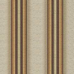 Outdura Fancy Stripes 30A-703 Awning Fabric