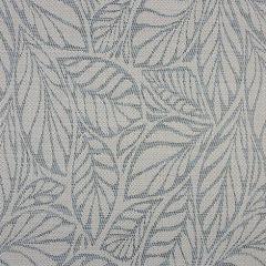 Phifertex Jacquard Cleo Harbor LFT 54 inch 54 inch Sling / Mesh Upholstery Fabric