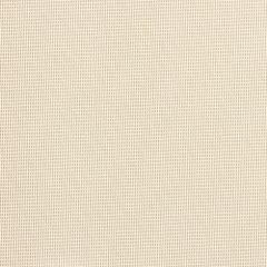 Phifertex Grey Sand X00 54 inch Sling / Mesh Upholstery Fabric