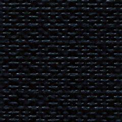 Serge Ferrari Soltis Perform 92-2053 Black 69-inch Shade / Mesh Fabric
