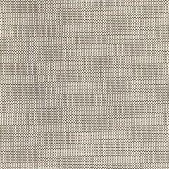 Awntex 160 NX6 36 x 16 Almond / Brown Tweed 60 inch Awning - Shade - Marine Fabric