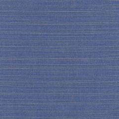 Sunbrella RAIN Dupione Galaxy 8016-0000 77 Waterproof Upholstery Fabric