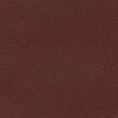 Sierra 9572 Rust Automotive and Interior Seating Upholstery Fabric