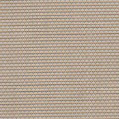 AwnTex 70 EF1 17 x 11 Beige 60 inch Awning / Marine Fabric