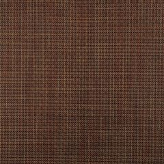 Phifertex Terrace Sienna KP4 Wicker Weave 54 inch Sling / Mesh Upholstery Fabric
