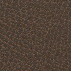 Ultrafabrics Brisa Distressed 396-3970 Chaps Upholstery Fabric