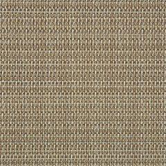Sunbrella Elevation Stone 50183-0000 Sling Upholstery Fabric