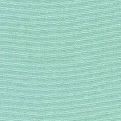 Sunbrella Canvas Glacier 5428-0000 Elements Collection Upholstery Fabric