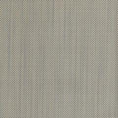 Awntex 160 EF5 36 x 16 Winter Wheat 98 inch Awning - Shade - Marine Fabric