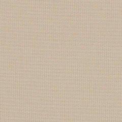 Sunbrella Logan Sand SLI 50045 06 137 European Collection Sling Upholstery Fabric