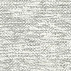 Phifertex Jacquard Shantung White 0EN 54 inch Sling / Mesh Upholstery Fabric