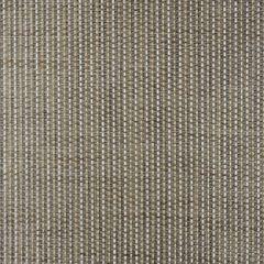 Phifertex Turquesa DB1 Wicker Weave 54 inch Sling / Mesh Upholstery Fabric