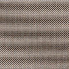 AwnTex 160 EF5 36 x 16 Winter Wheat 60 inch Awning / Marine Fabric