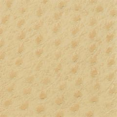 Skin Tex Ostrich SO-311 Bisque Outdoor Upholstery Fabric