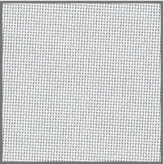 AwnTex 160 0DY 36 x 16 White 60 inch Awning / Marine Fabric