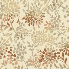Outdura Whisper Earth 3376 The Ovation II Collection Upholstery Fabric