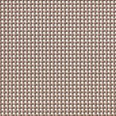 Serge Ferrari Batyline - Iso Ash 7407-5014 Sling Upholstery Fabric
