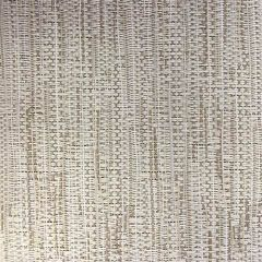 By the Roll - Textilene Natural T74Y7A006 54 inch Sling / Mesh Fabric