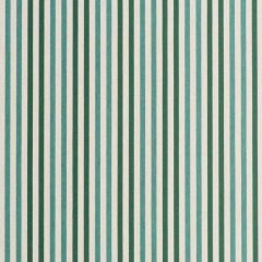 Ralph Lauren Shorebirds ticking Cricket LCF67393F Amagansett Awnings Outdoor Collection Upholstery Fabric