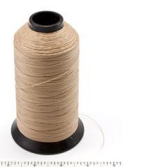 A&E SunStop Thread Size T135 66517 Linen 8-oz