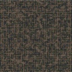 Outdura Static Coco 8837 The Ovation 3 Collection - Earthy Balance Upholstery Fabric
