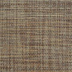 Phifertex Napa Brindle ET2 Wicker Weave 54 inch Sling / Mesh Upholstery Fabric