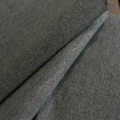 Remnant - Sunbrella Renaissance Heritage Granite 18004-0000 Upholstery Fabric (1.36 yard piece)