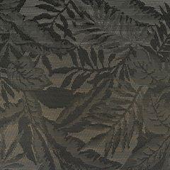 Phifertex Jacquard Sumba Mocha 969 54 inch Sling / Mesh Upholstery Fabric