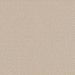 Sattler 60 inch Solids Khaki 6020 Awning and Marine Collection Awning - Shade - Marine Fabric