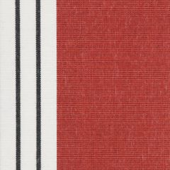 Dickson Orchestra Stripes Pompadour 7124 Awning Fabric