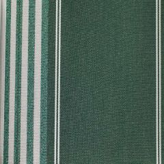 Tempotest Stripe Forest Rib 638/5 Awning Fabric